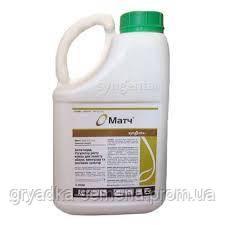Инсектицид Сингента Матч® 050 ЕС (Syngenta) - 5 л, к.э.