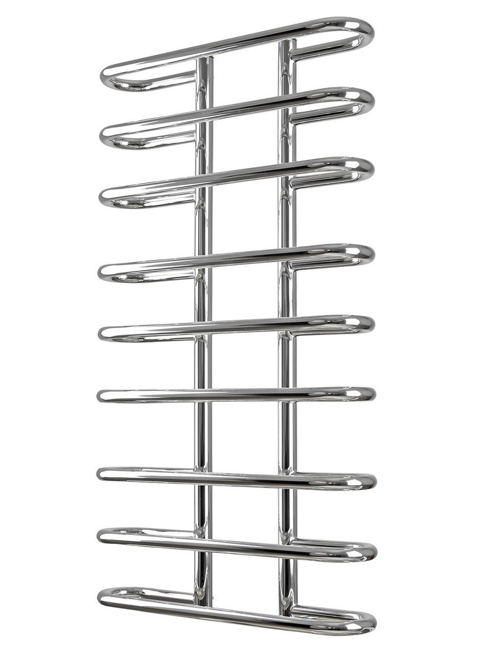 Полотенцесушитель водяной Mario Сахара 900x500/160