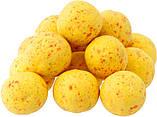 Бойли Brain Pop-Up F1 Sour Pear (груша) 8mm 15g, фото 3