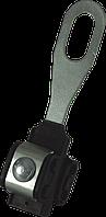 Зажим анкерный 4х(16-25) мм