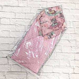 Упаковка для конвертов (угловая)