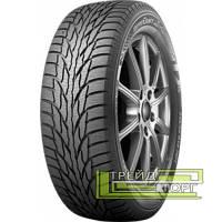 Зимняя шина Kumho WinterCraft SUV Ice WS51 255/55 R18 109T XL