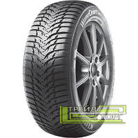 Зимняя шина Kumho WinterCraft WP51 155/65 R14 75T