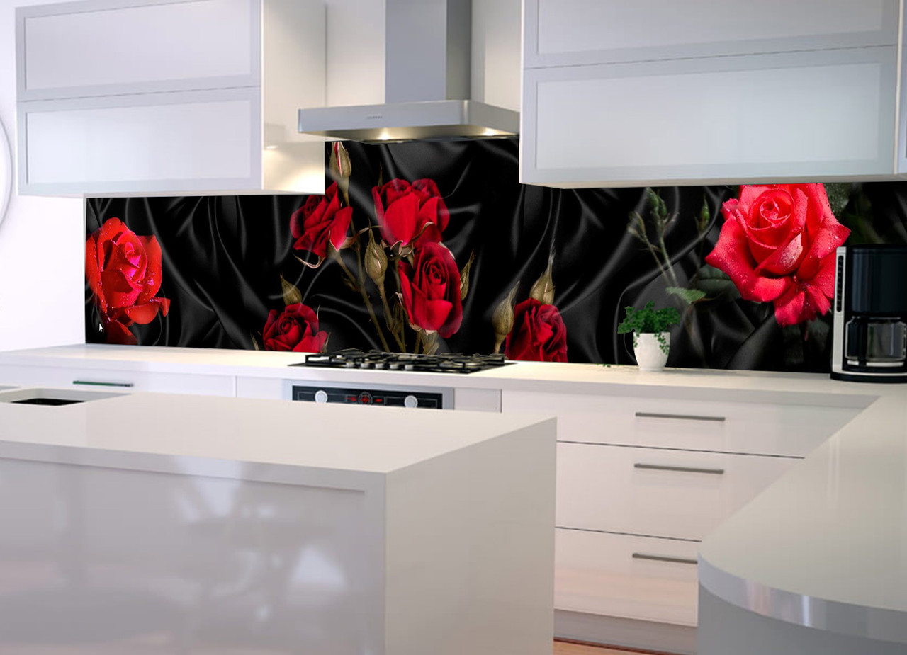 Букеты роз фотографии в домашних условиях награжденные любым