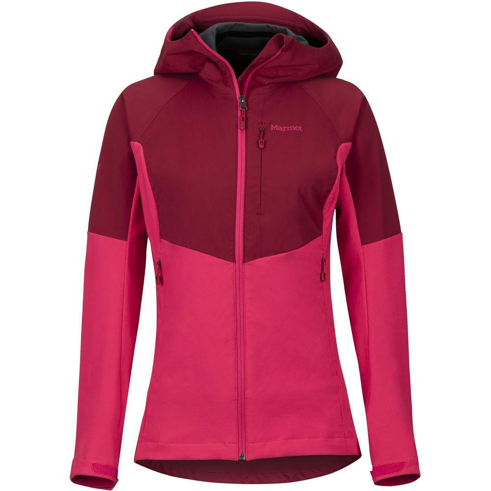 Куртка женская Marmot Wmn ROM Jacket