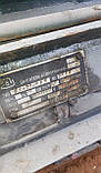 Асинхронний електродвигун ВАО 71-4 У2, фото 2