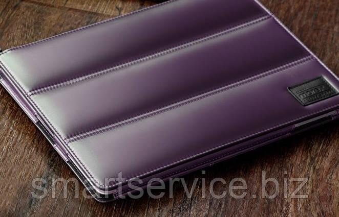 Чохол для iPad 2 More Duvet Collection Purple (AP15-002PUR)