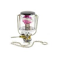 Лампа газова з п'єзопідпалом, в пластиковому футлярі Tramp Lamp. Газовая лампа