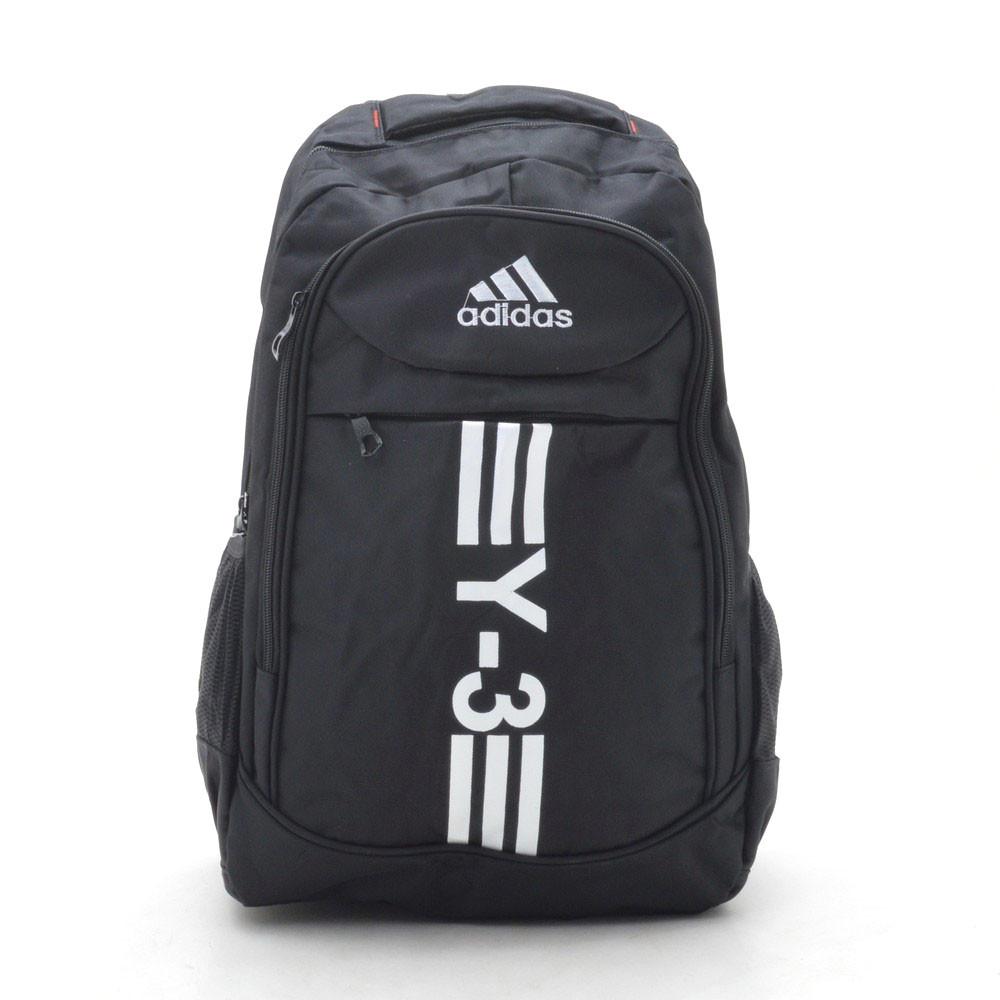 Рюкзак 1038 черный