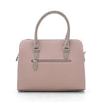 Женская сумка David Jones CM4013T pink, фото 3