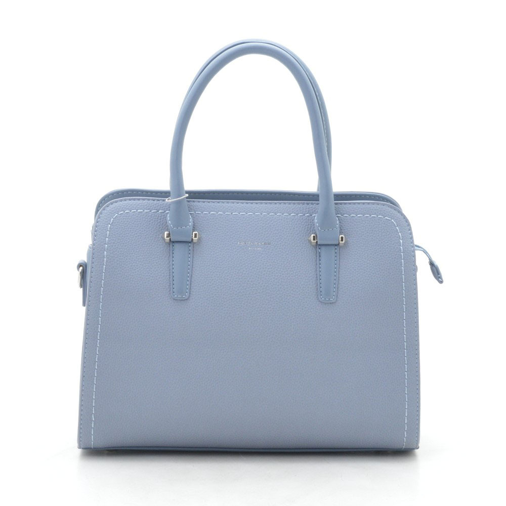 Женская сумка David Jones CM4013T l.blue