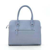 Женская сумка David Jones CM4013T l.blue, фото 3