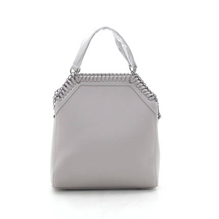 Женская сумка BH-906 khaki, фото 2