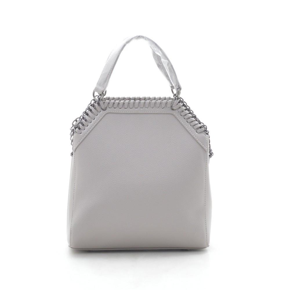 Женская сумка BH-906 khaki