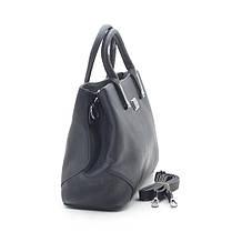Женская сумка X-20 black, фото 3