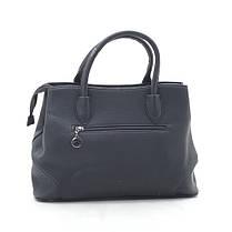 Женская сумка X-20 black, фото 2