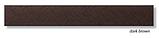 Алюминиевый профиль Profilpas Cerfix Prolist X Design, декоративная накладка для плитки 7*25*2700мм., фото 7