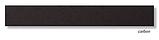 Алюминиевый профиль Profilpas Cerfix Prolist X Design, декоративная накладка для плитки 7*25*2700мм., фото 8