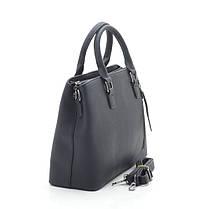 Женская сумка PX-330 black, фото 2