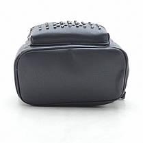 Рюкзак DS-625 black, фото 2