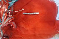 Мешки от ос на виноград красные 2 кг, 22*30 см (сетка-мешок для винограда). От ос, мошек и др. насекомых!!!