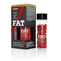 Жиросжигатель NUTREND  Fat Direct  60caps