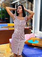Платье-футляр Ляля, фото 1
