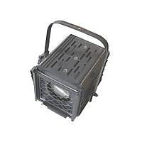 Осветительный прибор ПрТЛГ –0,5