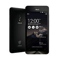 Смартфон ASUS ZenFone 5 2/16GB A501CG (Charcoal Black) (Гарантия 3 месяца), фото 1