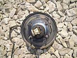 Вакуумный усилитель тормозов Nissan Micra K11 1992-2000г.в. 1.0 бензин, фото 2