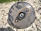 Вакуумный усилитель тормозов Nissan Micra K11 1992-2000г.в. 1.0 бензин, фото 4