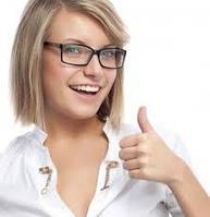 Купить солнцезащитные очки оптом - высокодоходный бизнес с минимальными вложениями!