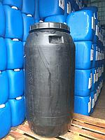 Бочка пластиковая пищевая 250 литров , фото 1
