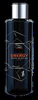 Крем-гель для душу ENERGY 500мл чол /429