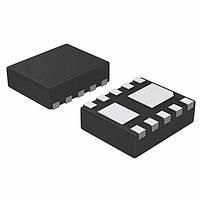 Мікросхема МОП-транзистор NCP347MTAHTBG для ноутбука (Original)