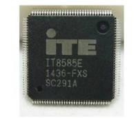 Мультиконтроллер ITE 8585E FXS (Original)