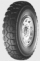 Грузовые шины Белшина К-84М. У-2 (универсальная) 8.25 R20 125/122J 10PR