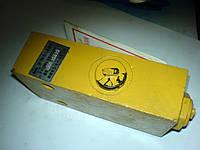 Клапан SF-86 на погрузчик XCMG ZL50G