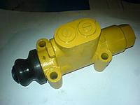 Ограничительный клапан XF-86 на погрузчик XCMG ZL50G