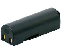 Аккумулятор Samsung SLB-0637 (Digital)