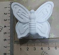 Гипсовая фигурка для раскрашивания Бабочка