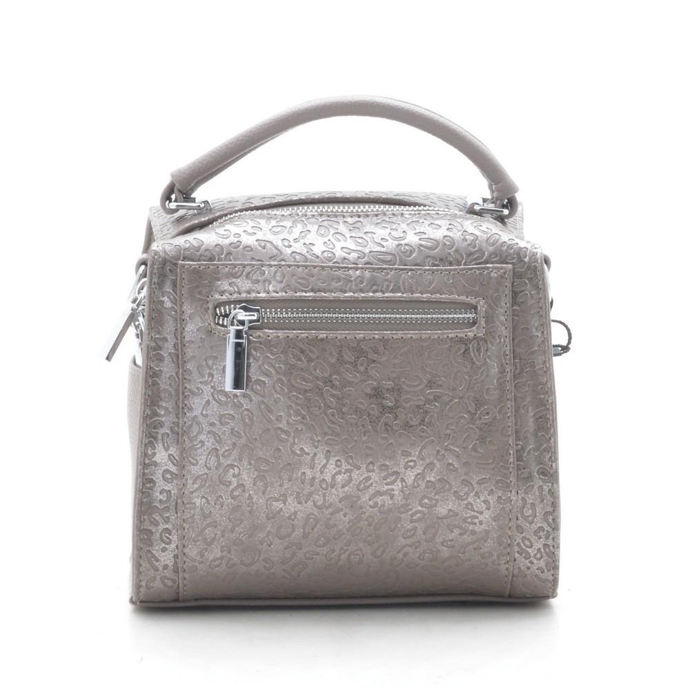 Женская сумка BHT-942 khaki