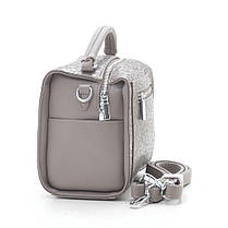 Женская сумка BHT-942 khaki, фото 2