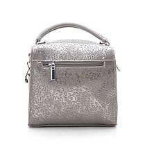 Женская сумка BHT-942 khaki, фото 3