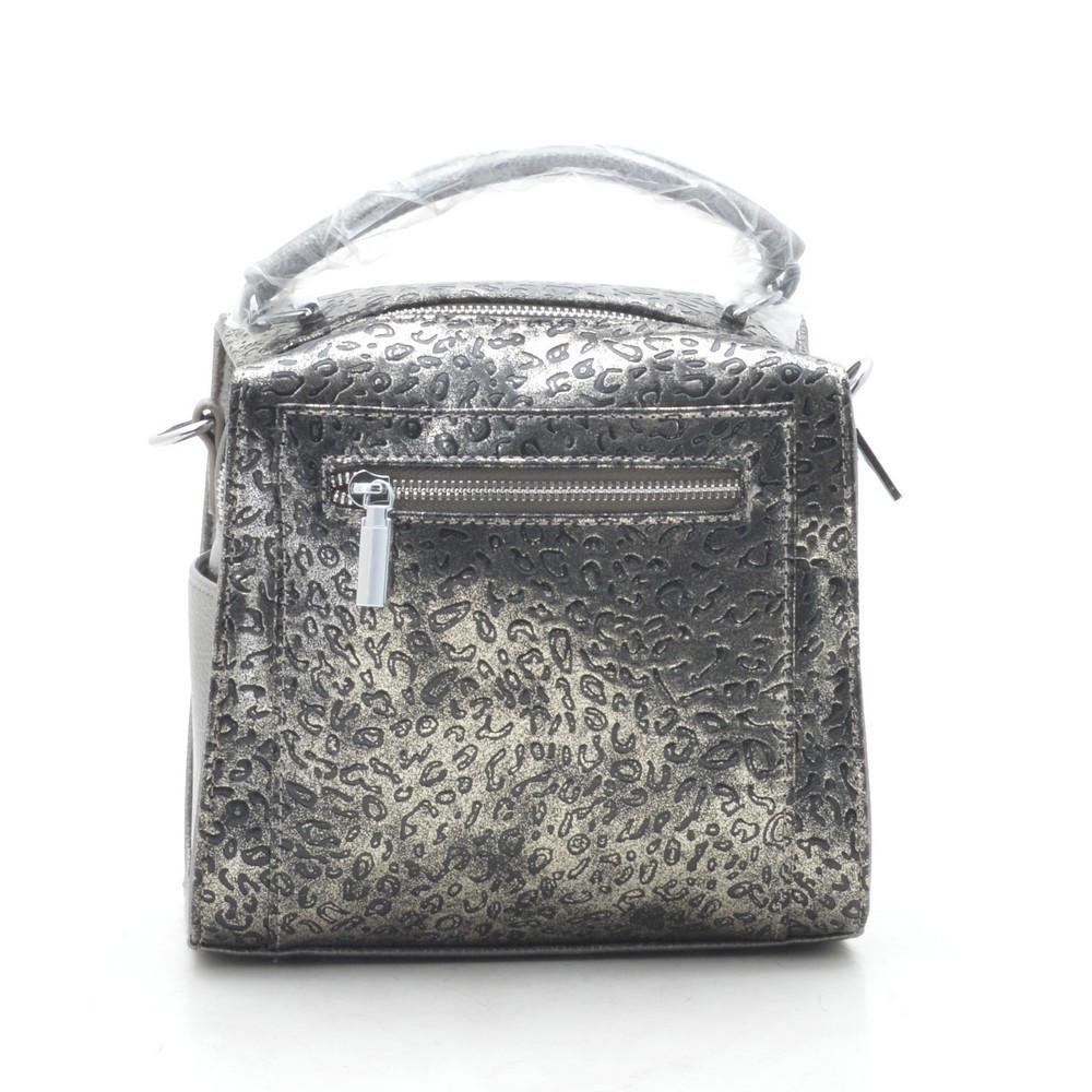 Женская сумка BHT-942 yin se
