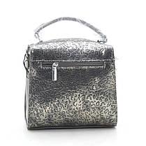 Женская сумка BHT-942 yin se, фото 3