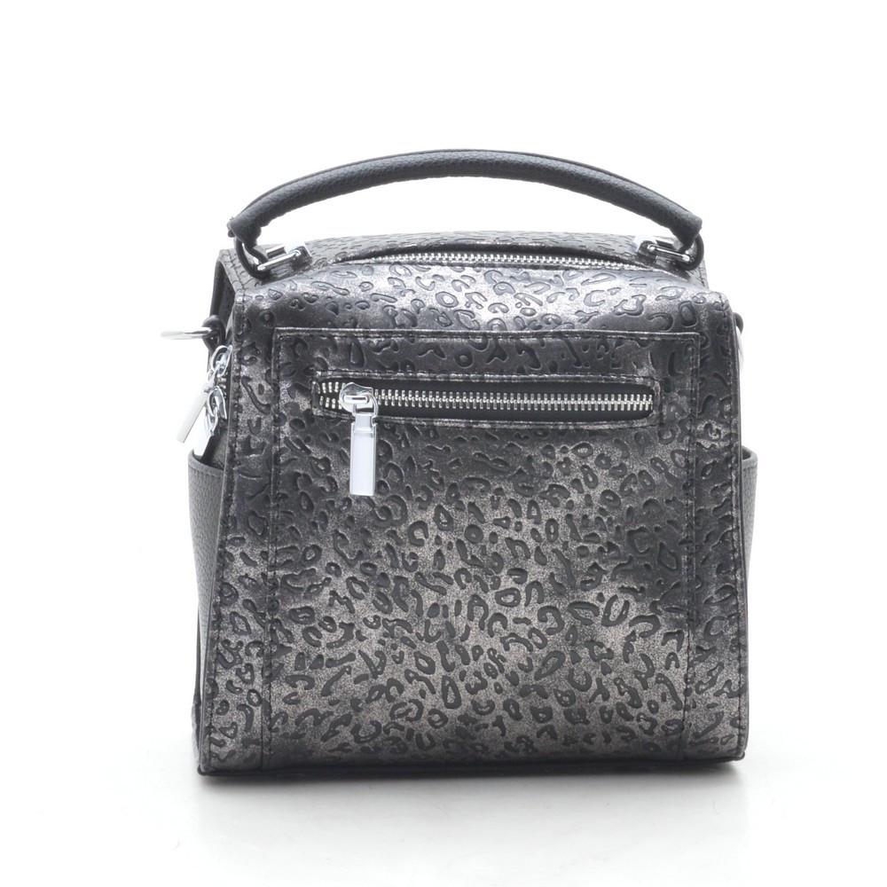 Женская сумка BHT-942 black