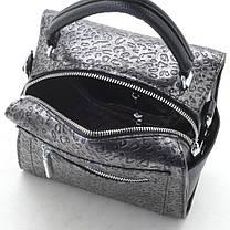Женская сумка BHT-942 black, фото 3