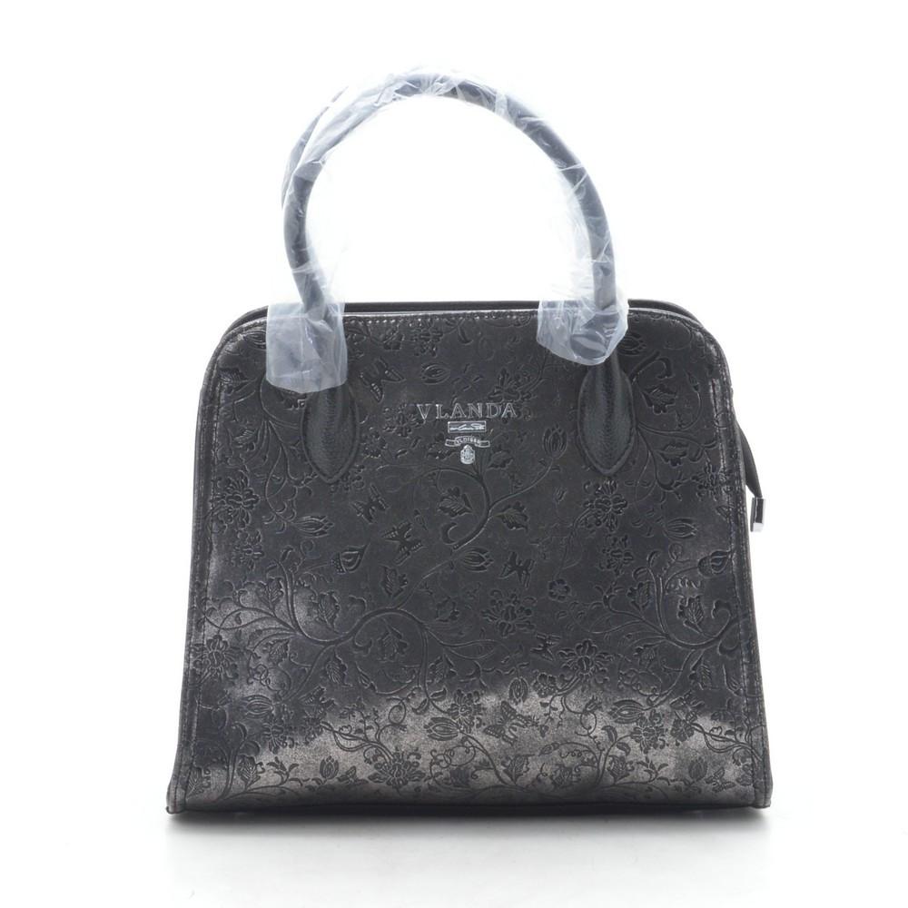 Женская сумка BHT-934 black