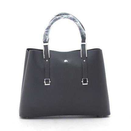 Женская сумка 891508 black, фото 2